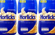 Coca-Cola, Nestlé and Kraft Heinz eyeing GSK's Horlicks – reports