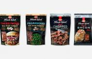 Hormel Foods introduces four new bacon topping products