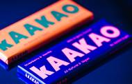Kaakao in legal battle to allow its bars be classified as chocolate