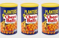 Kraft Heinz to offload Planters brand to Hormel in $3.35bn deal