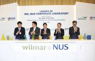 New $80m food technology site in Singapore to 'drive innovation'