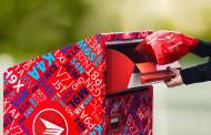 Nespresso Canada teams up with Canada Post for capsule recycling