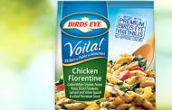 Conagra expands in frozen foods with $10.9bn Pinnacle Foods deal