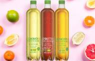 PET Engineering gives Recoaro's Bio line new standout packaging