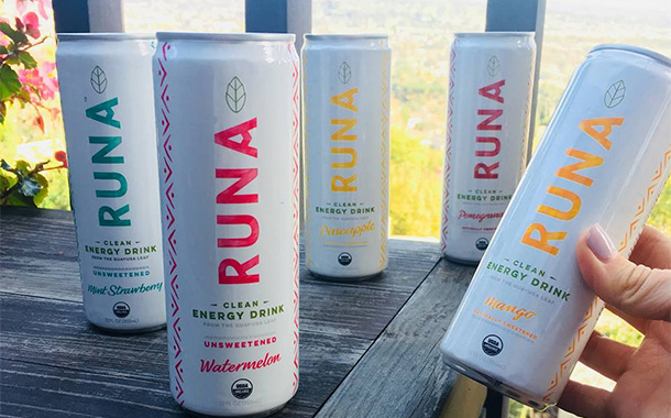 Vita Coco owner All Market Inc. acquires energy drink brand Runa