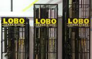 LOBO System 'reduces cost and increases safety' for food firms