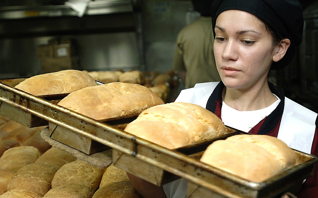 Acrylamide 101: practical steps your food business can take