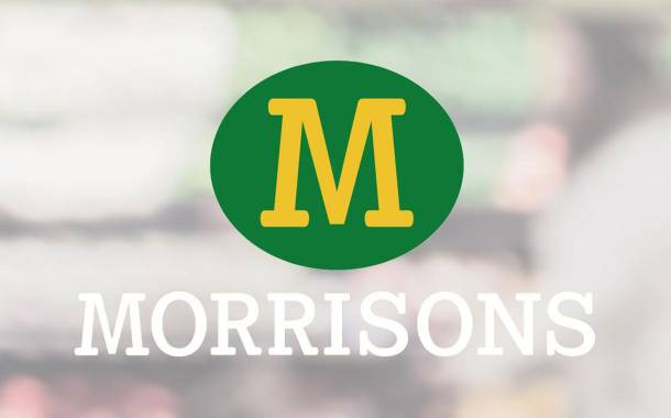 Morrisons to phase out black plastic packaging by 2019