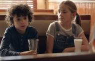 Milk board behind Got Milk? campaign launches new TV spot