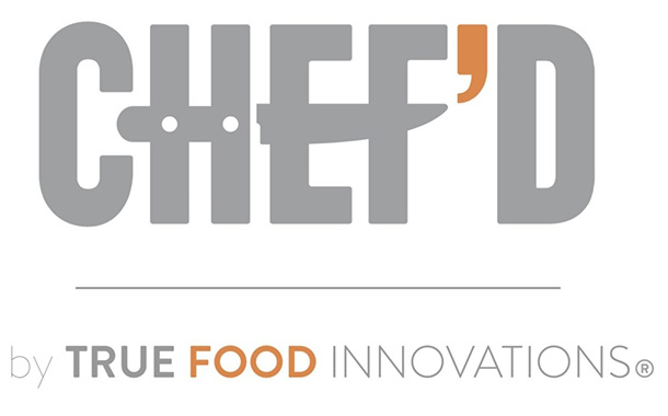 US food consultancy acquires assets of meal kit firm Chef'd