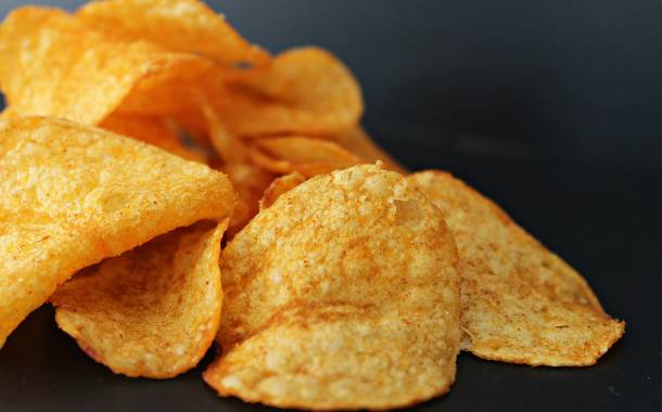 DSM unveils enzymatic solution to prevent acrylamide formation