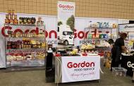 Gordon Food Service granted $6.1m by the Quebec government
