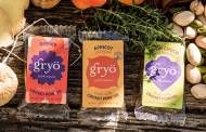 PepsiCo reveals the ten finalists for its 2018 nutrition greenhouse