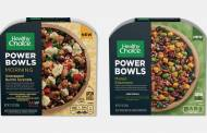 Healthy Choice to expand its Power Bowls meal range