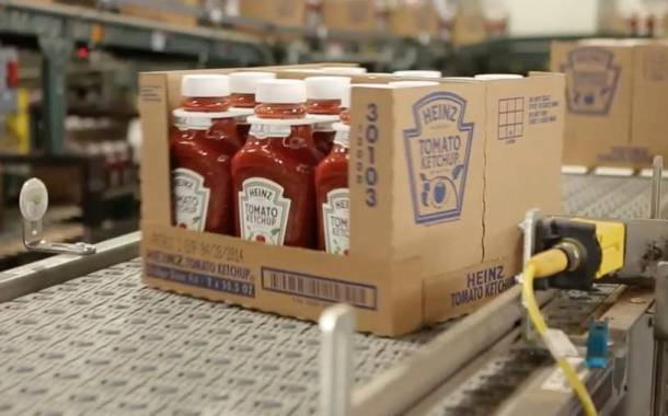 Kraft Heinz in sustainability drive with updated packaging goals
