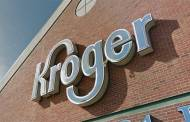 Kroger collaborates with private equity firm to invest in brands