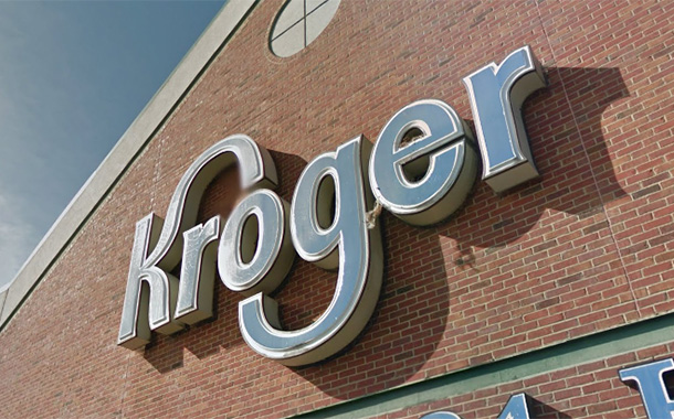 Kroger to launch plant-based meat research project