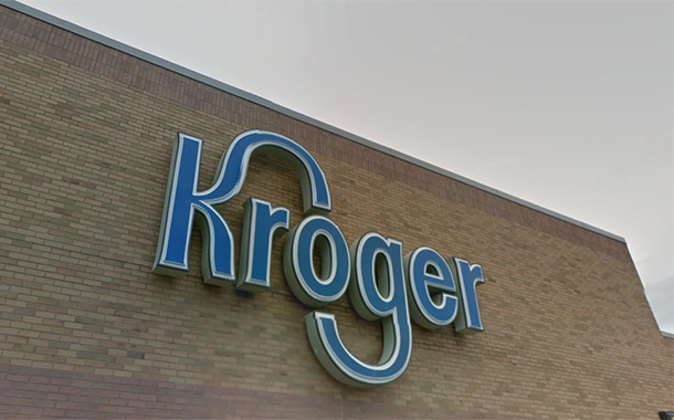 Kroger invests $17m in Kentucky supermarket distribution centre