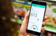 Kroger releases comparison app to promote healthy purchases