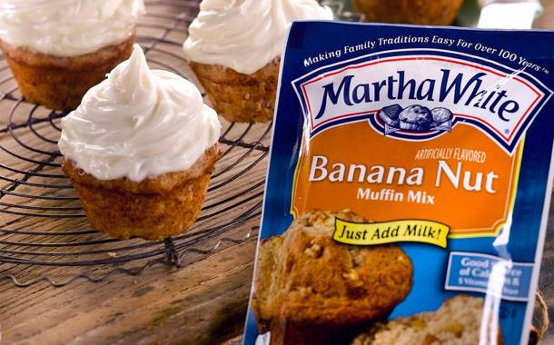 JM Smucker in $375m deal to sell Pillsbury and other baking brands