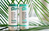 MatchaBar gets celebrity backing as part of $8m funding round