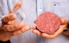 Cultured meat start-up Mosa Meat secures 7.5m euro funding