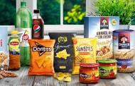 PepsiCo Spain improves the nutritional value of its products