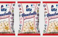 Utz Brands expands direct store delivery capabilities in Florida