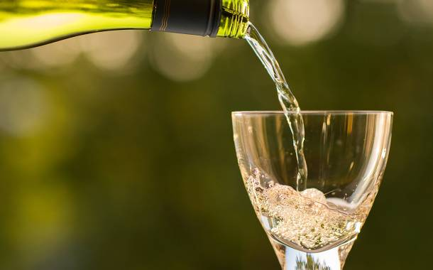 Henkell & Co's Copestick Murray to merge with Freixenet in the UK