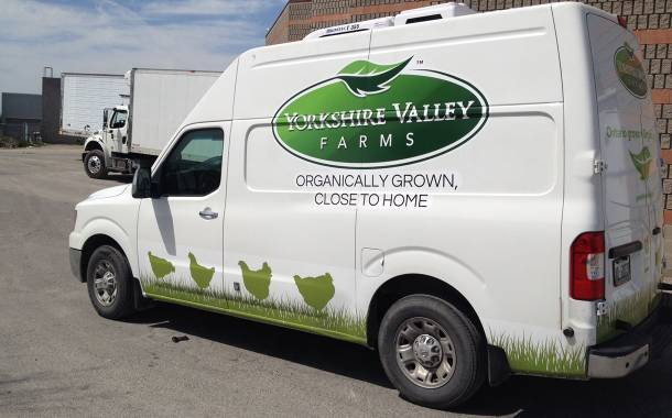 Premium Brands buys majority stake in Yorkshire Valley Farms