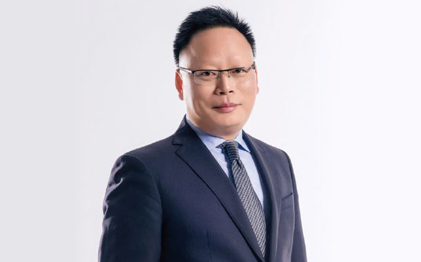 China dairy company Beingmate appoints new general manager
