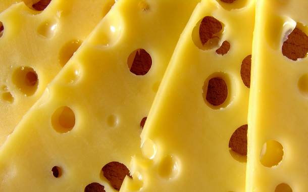 FrieslandCampina buys Spanish cheese company Millán Vicente