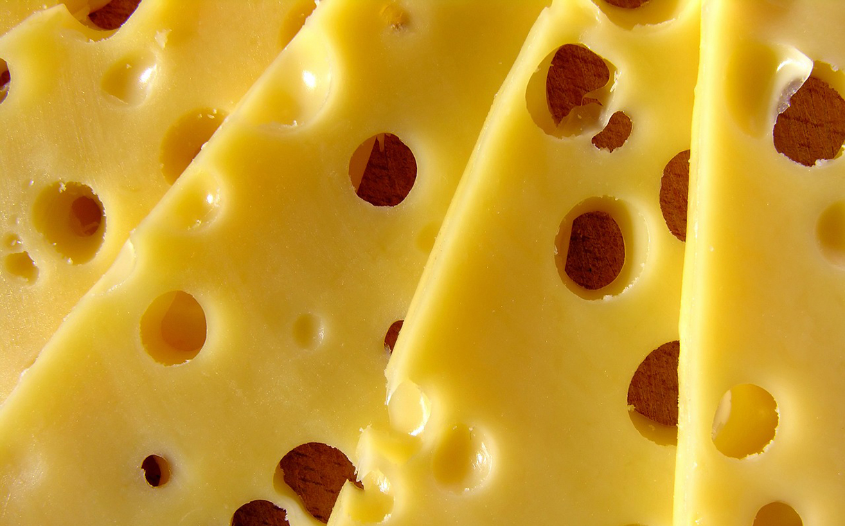Chr. Hansen enables increased cheese yield with new coagulant