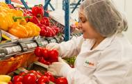 FreshDirect opens up new facility to provide fresher food