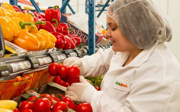 Ahold Delhaize and Centerbridge Partners to acquire FreshDirect
