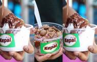 Es Kepal Milo suggests growth in Indonesian chocolate demand