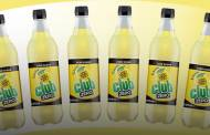 Britvic Ireland introduces lemon flavour to Club Zero portfolio