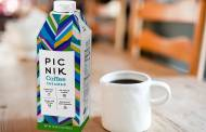 Picnik butter coffee creamer offers versatility for beverages