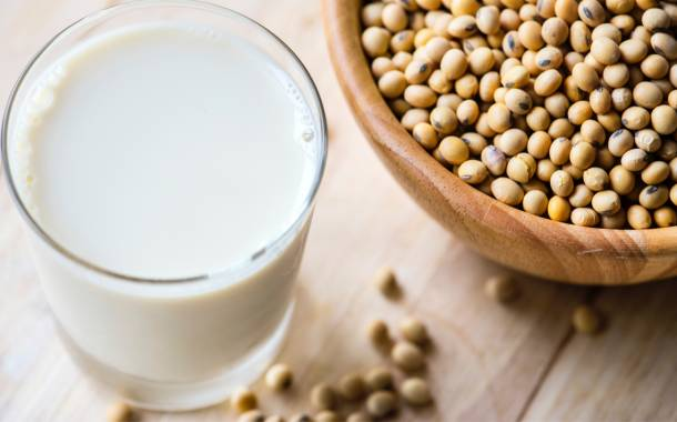 FDA warns US brands about the future of non-dairy labels
