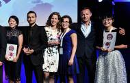 Winning a FoodBev award 'has a big impact' – past winners tell all