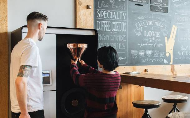 Bellwether Coffee  secures $10m to expand its roasting technology