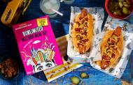 Struik Foods Europe introduces Bunlimited hot dog meal kit line