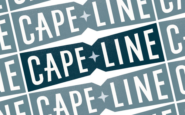 MillerCoors to launch Cape Line range of 'sessionable' beverages