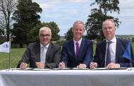 Devenish Nutrition secures 118m euros in funding from the EU