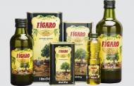 Deoleo's Figaro brand gets new look to highlight its links to Spain