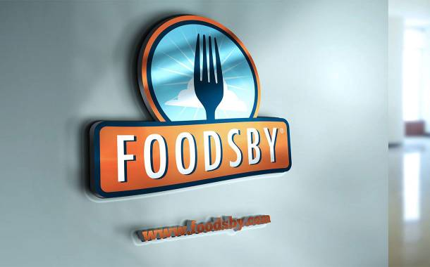 Lunch delivery start-up Foodsby secures $13m in funding round