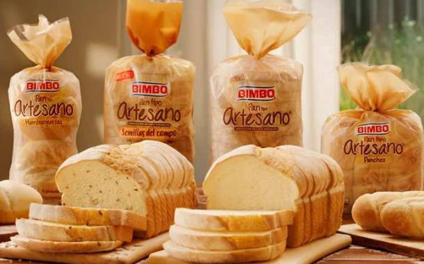 Grupo Bimbo invests $20.1m in Argentine site to boost exports