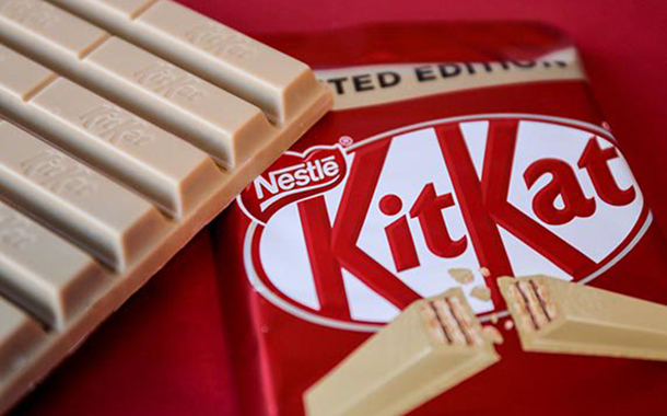 Nestlé releases limited-edition KitKat Gold flavour in Australia