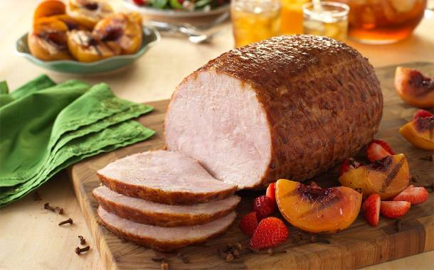 Indiana Packers acquires US meat processor Specialty Foods Group