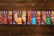 Gallery: New food products launched in August 2018